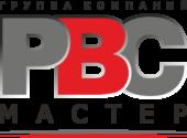 """Группа компаний """"РВС Мастер"""""""